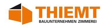 THIEMT Logo